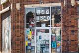1243 Washington Street - Photo 21
