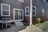 4759 Kalispell Street - Photo 34
