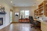 726 Evening Star Drive - Photo 17