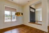 726 Evening Star Drive - Photo 18