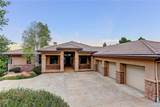 726 Evening Star Drive - Photo 4