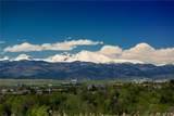10687 Evans Ridge Road - Photo 33