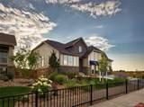 5387 Alberta Falls Street - Photo 1