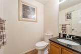 2666 149th Avenue - Photo 38