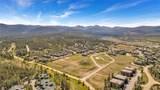 401 Meadow Mile (Gcr 840) - Photo 9