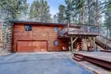 8056 Centaur Drive - Photo 2