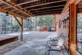 8056 Centaur Drive - Photo 27