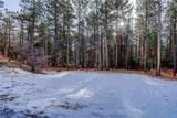 8056 Centaur Drive - Photo 31