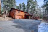 8056 Centaur Drive - Photo 32