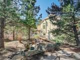 1247 Castle Grove Place - Photo 33