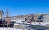 5041 Fawn Ridge Way - Photo 36
