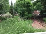 14197 Whitney Circle - Photo 38