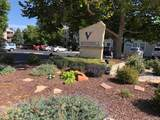 3400 Stanford Road - Photo 18
