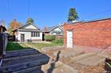 364 Franklin Street - Photo 22