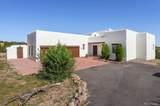4390 Tierra Rojo Drive - Photo 1