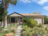 10440 Lincoln Street - Photo 1