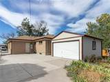 10440 Lincoln Street - Photo 2