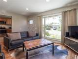 10440 Lincoln Street - Photo 4