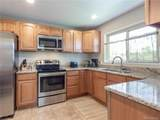10440 Lincoln Street - Photo 5