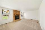 8908 Glasgow Place - Photo 17