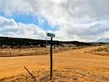 131 Chickasaw Drive - Photo 4