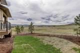 1184 Lost Elk Loop - Photo 3