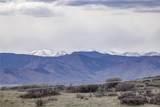 1184 Lost Elk Loop - Photo 5