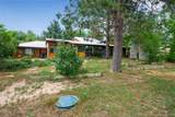 3250 Slocum Road - Photo 4