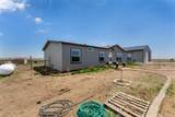 56188 County Road 23 - Photo 28