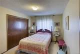 7343 Costilla Court - Photo 16