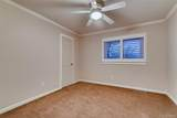 10720 Julian Court - Photo 26