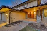 10720 Julian Court - Photo 4