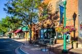 6350 Oak Street - Photo 12