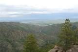 13927 Dancing Bear Trail - Photo 12