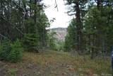 13927 Dancing Bear Trail - Photo 13