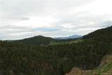 13927 Dancing Bear Trail - Photo 16