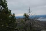 13927 Dancing Bear Trail - Photo 2