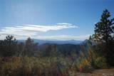 13927 Dancing Bear Trail - Photo 6