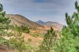 11249 Rock Wren Road - Photo 23