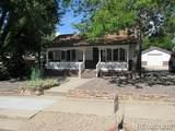 1033 Jefferson Avenue - Photo 1