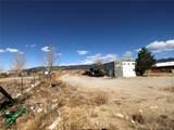 7615 County Road 150 - Photo 2