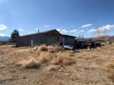 7615 County Road 150 - Photo 3