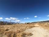 7615 County Road 150 - Photo 6