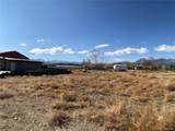 7615 County Road 150 - Photo 7