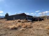 7615 County Road 150 - Photo 8