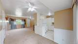 3124 19th Street Road - Photo 10