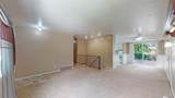 3124 19th Street Road - Photo 6