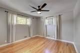 228 108th Avenue - Photo 11