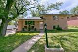 6309 Yarrow Street - Photo 1