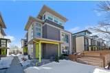 840 Fairfax Street - Photo 1